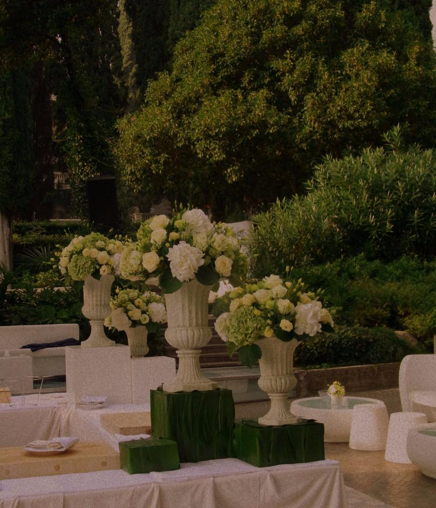 Addobbi Per Matrimonio In Giardino : Allestimento matrimonio giardino ay regardsdefemmes