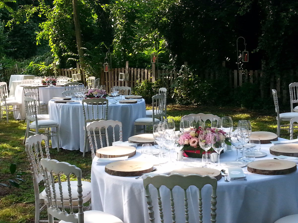 Matrimonio In Giardino : Matrimonio in giardino good with