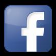 Facebook Compagnia dei Fiori